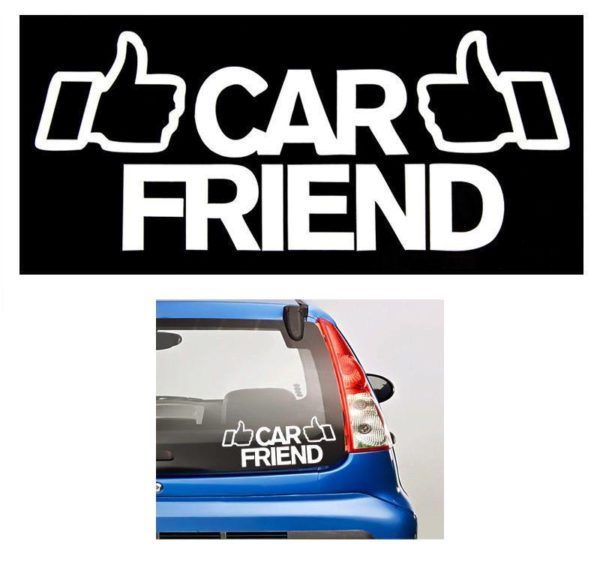 car stickers funny car stickers car window stickers custom car autos
