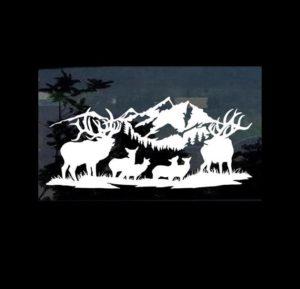 https://stickerflare.com/wp-content/uploads/2015/03/animals-in-wilderness-scene-Copy.jpg