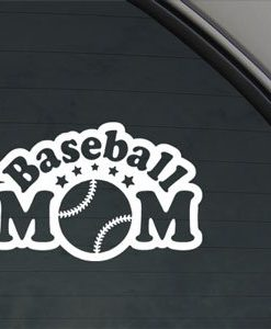 //customstickershop.us/product-category/family-sports-stickers/