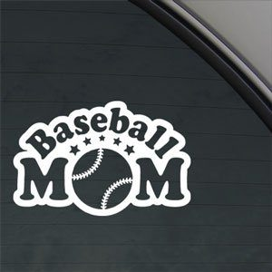 https://customstickershop.us/product-category/family-sports-stickers/