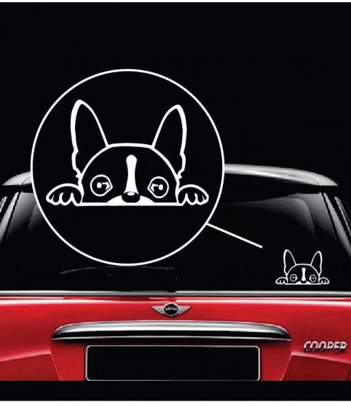 Custom Vinyl Decals Boston Custom Vinyl Decals - Custom vinyl decals boston