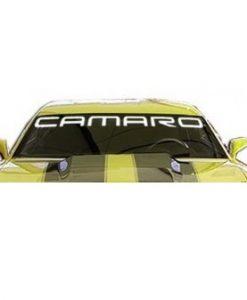 camaro1-2