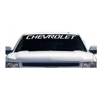chevy1-2-copy