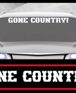 Custom Sticker Shop Country Boy  Girl Decals Buy  Get  Free - Country boy decals for trucks