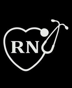hear nurse rn