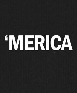 Merica funny window Decal Sticker - //customstickershop.us/product-category/stickers-for-cars/