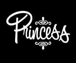 princess-3