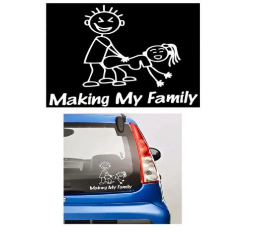 Making my stick family JDM Stickers - https://customstickershop.us/product-category/jdm-stickers/