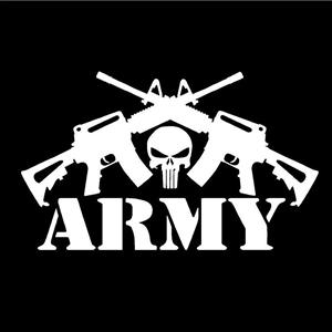 kershop.us/product-category/army-navy-marines-decals/