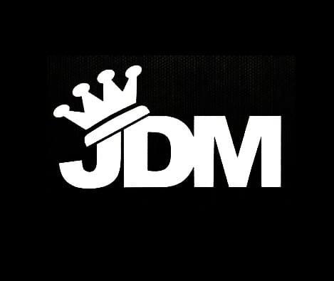 Home   JDM Stickers   JDM Crown Window JDM StickersJdm Stickers Window