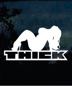 jdm-sticker-thick-chick-decal