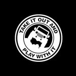 Jeep Play With It Jeep Decal Stickers