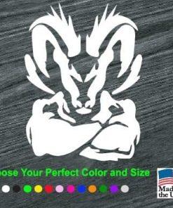 truck decal stickers custom sticker shop