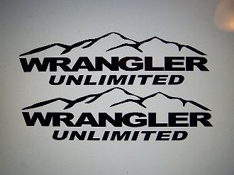wrangler-unlimited-hood.jpg