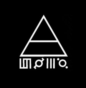 30 seconds to mars vinyl decal sticker a2