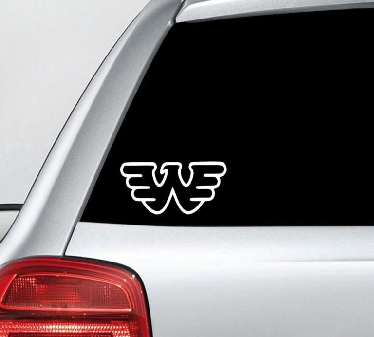 Custom Sticker Shop Band Stickers Buy  Get  Free - Owl family custom vinyl decals for car