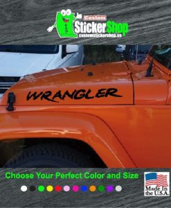 Custom Sticker Shop Jeep Decal Stickers Buy  Get  Free - Custom windo decals for jeeps