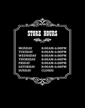 store-hours-01