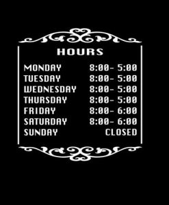 store-hours-03
