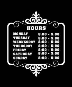 store-hours-05-1