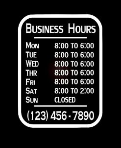 store-hours-06