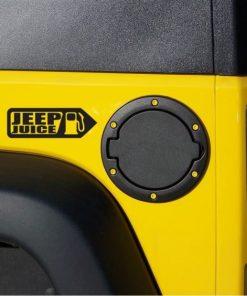 jeep juice decal sticker 1