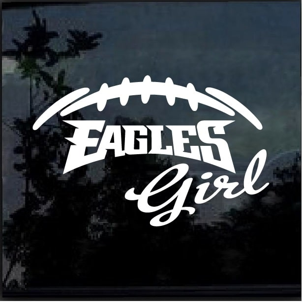 eagles-piss-on-decals-ways-to-make-pussy-taste-good