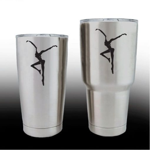 yeti decals - cup stickers - Dave Matthews Band DMB