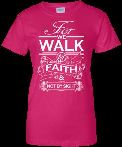 Religion Tee Shirts