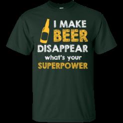 Funny Tee Shirts