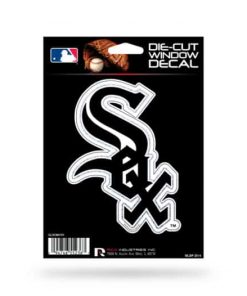 MLB Licensed Products