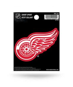 NHL Licensed Products
