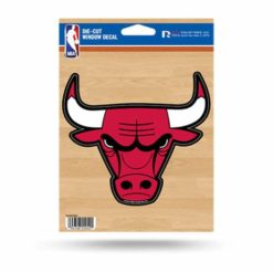 NBA Licensed Products
