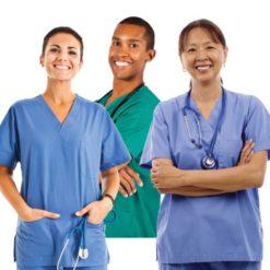 Nurse Gifts