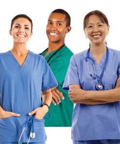 Nurse, nurses, nursing, cna, med tech
